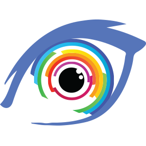 Precious Sight Foundation (PSF)